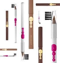 Creioane de sprâncene
