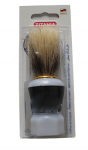 Pamatuf de barbierit Titania 1700b