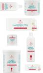 Pachet hair pro-tox