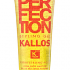 kallos-perfection-gel-de-par-extra-puternic1