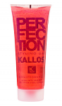 kallos-perfection-gel-de-par-ultra-puternic1